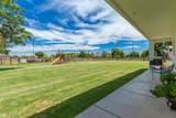 17248 Pecos Road - Photo 40