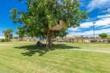 17248 Pecos Road - Photo 44
