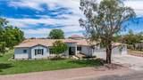 17248 Pecos Road - Photo 47