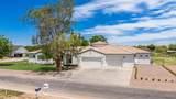 17248 Pecos Road - Photo 48
