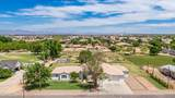 17248 Pecos Road - Photo 50