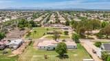 17248 Pecos Road - Photo 53