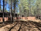 4310 Deep Forest Drive - Photo 1
