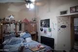 4725 Eva Street - Photo 12
