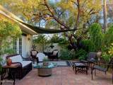 37222 Tranquil Trail - Photo 1