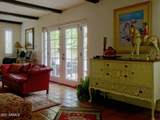 37222 Tranquil Trail - Photo 13