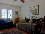 37222 Tranquil Trail - Photo 18