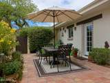37222 Tranquil Trail - Photo 2