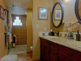 37222 Tranquil Trail - Photo 20