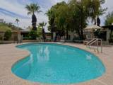 37222 Tranquil Trail - Photo 4