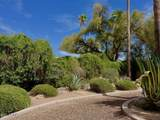 37222 Tranquil Trail - Photo 5