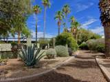 37222 Tranquil Trail - Photo 6