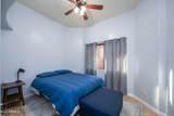 4200 Glenn Road - Photo 18