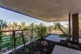 7157 Rancho Vista Drive - Photo 45