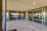 7157 Rancho Vista Drive - Photo 47