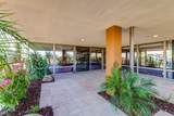 7157 Rancho Vista Drive - Photo 48