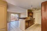 623 Guadalupe Road - Photo 21