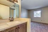 623 Guadalupe Road - Photo 4