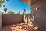 623 Guadalupe Road - Photo 8