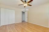 8216 Piccadilly Road - Photo 11