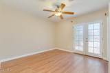 8216 Piccadilly Road - Photo 15