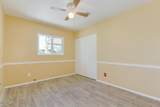 8216 Piccadilly Road - Photo 16