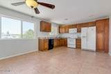 8216 Piccadilly Road - Photo 4