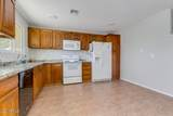 8216 Piccadilly Road - Photo 5