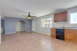 8216 Piccadilly Road - Photo 6