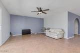 8216 Piccadilly Road - Photo 8