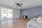 8216 Piccadilly Road - Photo 9