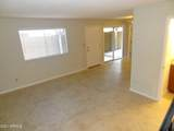 1214 84TH Place - Photo 10