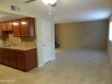 1214 84TH Place - Photo 7