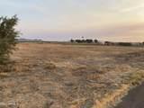 22967 Passeo Way - Photo 10