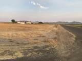 22967 Passeo Way - Photo 11