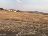 22967 Passeo Way - Photo 13