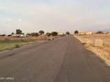22967 Passeo Way - Photo 3
