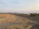 22967 Passeo Way - Photo 6