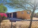 11219 Hopi Street - Photo 2
