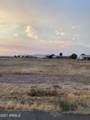 22902 La Mirada Drive - Photo 10