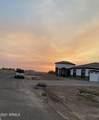 22902 La Mirada Drive - Photo 11