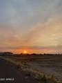 22902 La Mirada Drive - Photo 12
