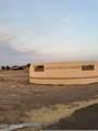 22902 La Mirada Drive - Photo 2