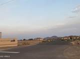 22902 La Mirada Drive - Photo 3