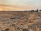 22902 La Mirada Drive - Photo 4