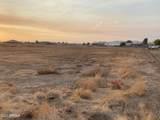 22902 La Mirada Drive - Photo 7