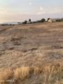 22902 La Mirada Drive - Photo 8