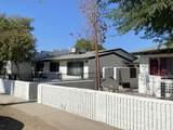 4128 -4134 Moreland Street - Photo 2