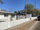 4128 -4134 Moreland Street - Photo 3