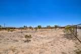31619 Cactus Court - Photo 8